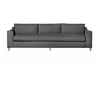 Cisco Brothers Gunner Couch