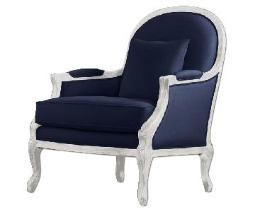 Restoration Hardware Lyon Chair