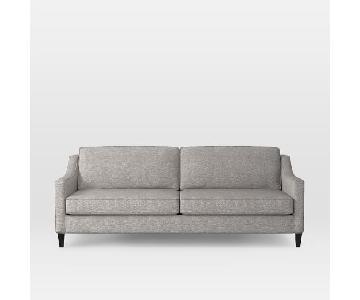 West Elm Paidge Queen Sleeper Sofa