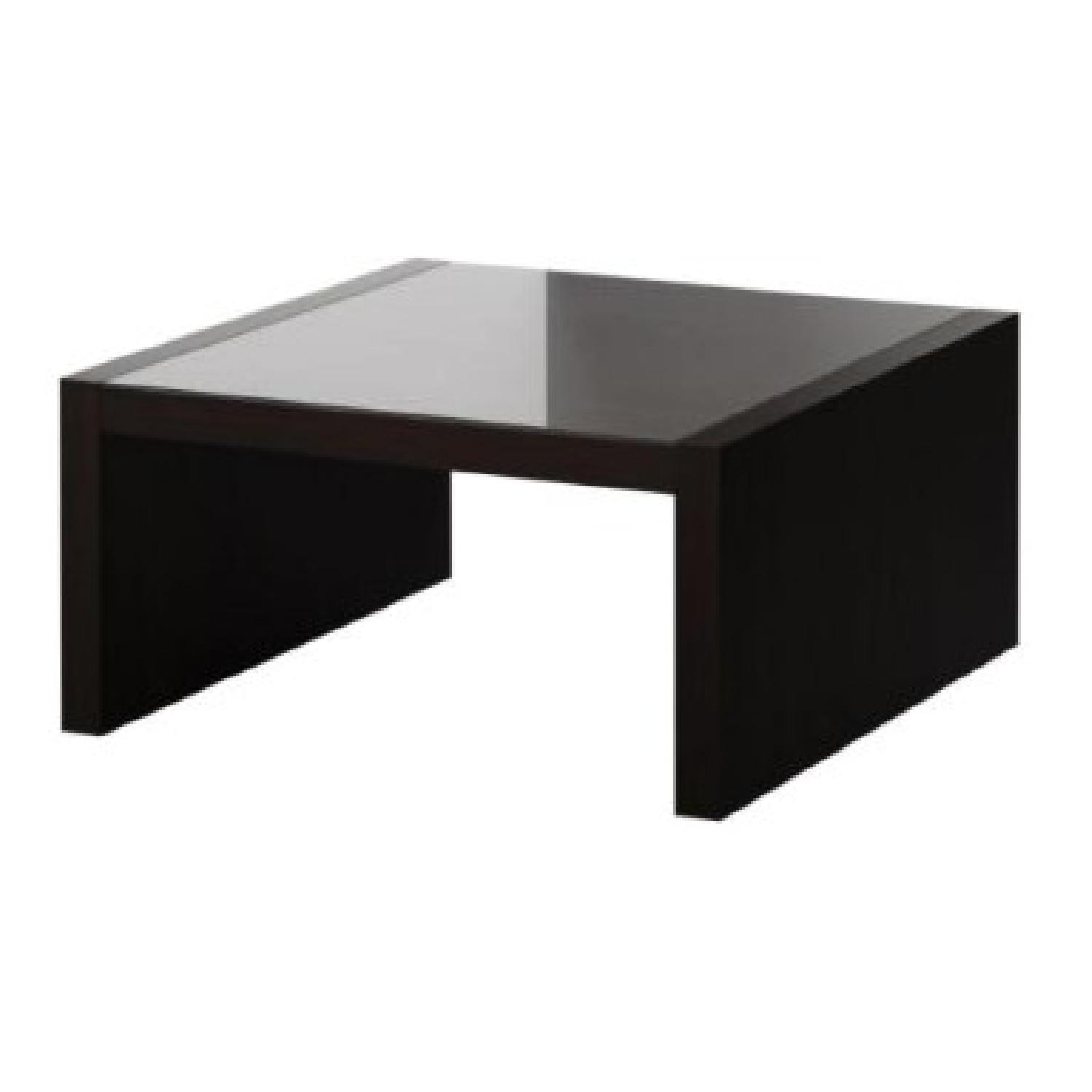 Ikea Expedit Coffee Table Aptdeco # Notice Expedit Ikea