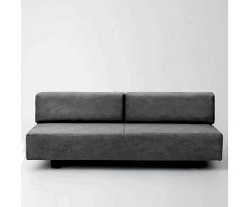 West Elm Tillary Sofa