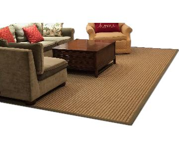 Patterson Flynn Martin Brookhaven Plaid Area Rug
