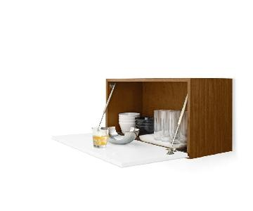 Calligaris Inbox Wall Unit