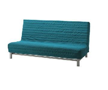 Ikea Beddinge Lovas Futon