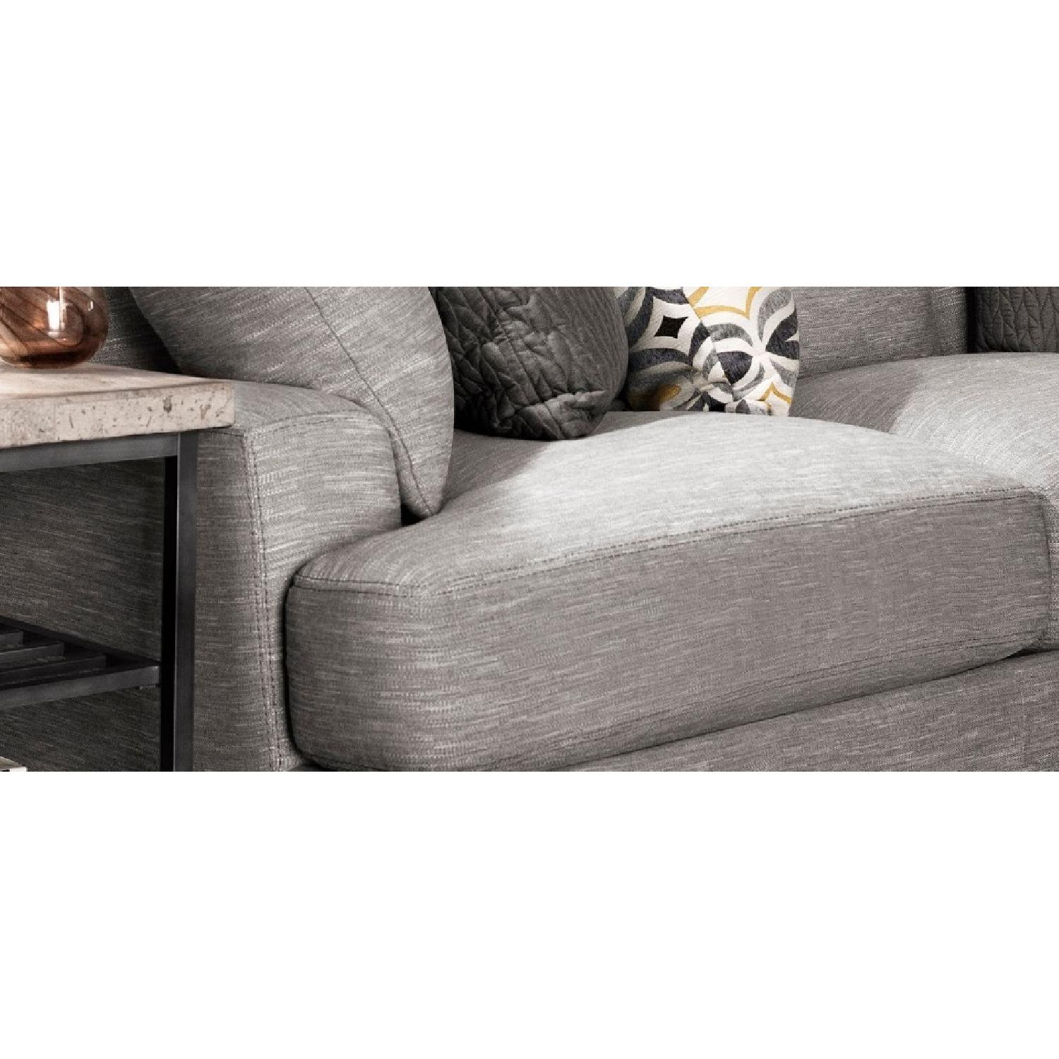 Fantastic Raymour Flanigan Leighton 3 Piece Chaise Sectional Sofa Unemploymentrelief Wooden Chair Designs For Living Room Unemploymentrelieforg