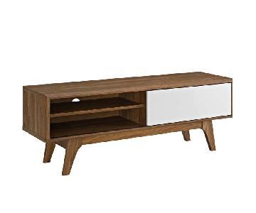 Elegant Design TV Stand