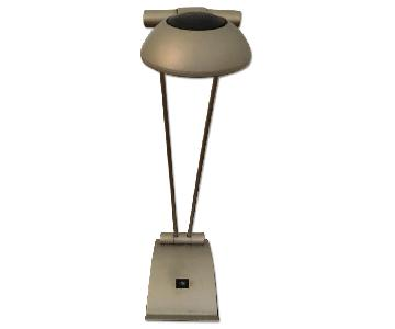 Halogen Desk Lamp