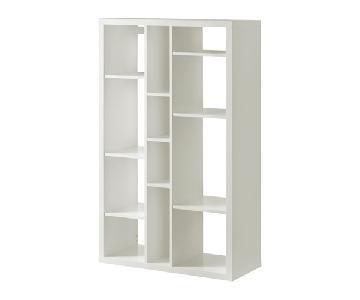 Ikea Expedit Shelf Unit/Bookcase