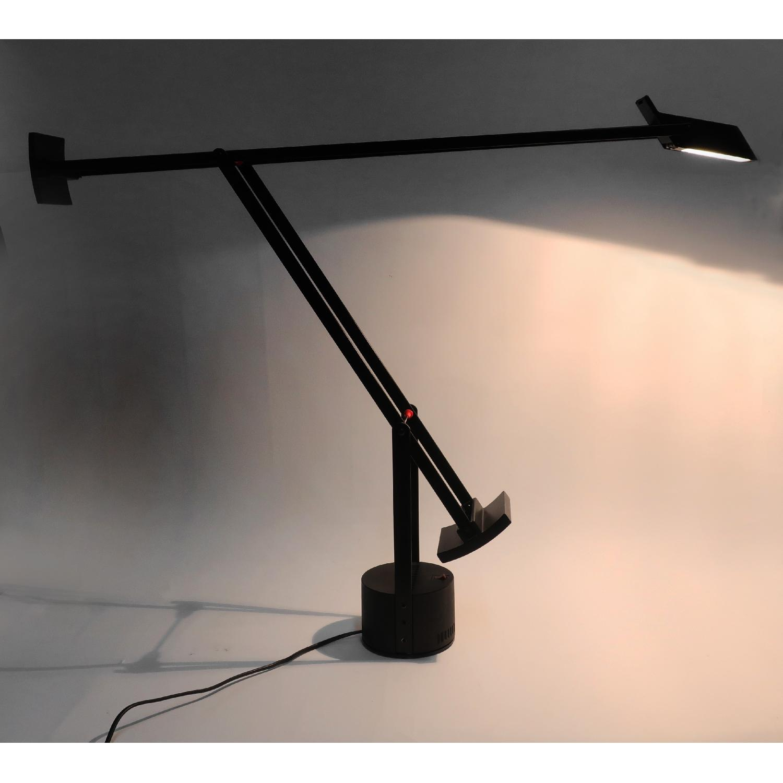Artemide Richard Sapper's Tizio Lamp - image-3