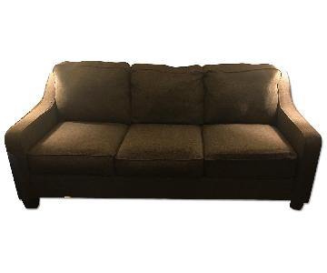 Ashley 3 Seater Couch