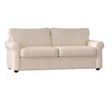 Birch Lane Manning Sofa