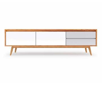 Rove Concepts Lucas TV Stand