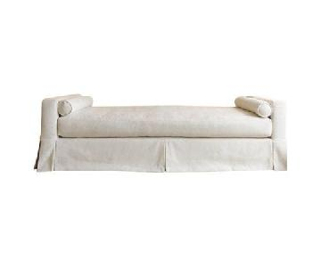 Joss & Main Aidy Daybed