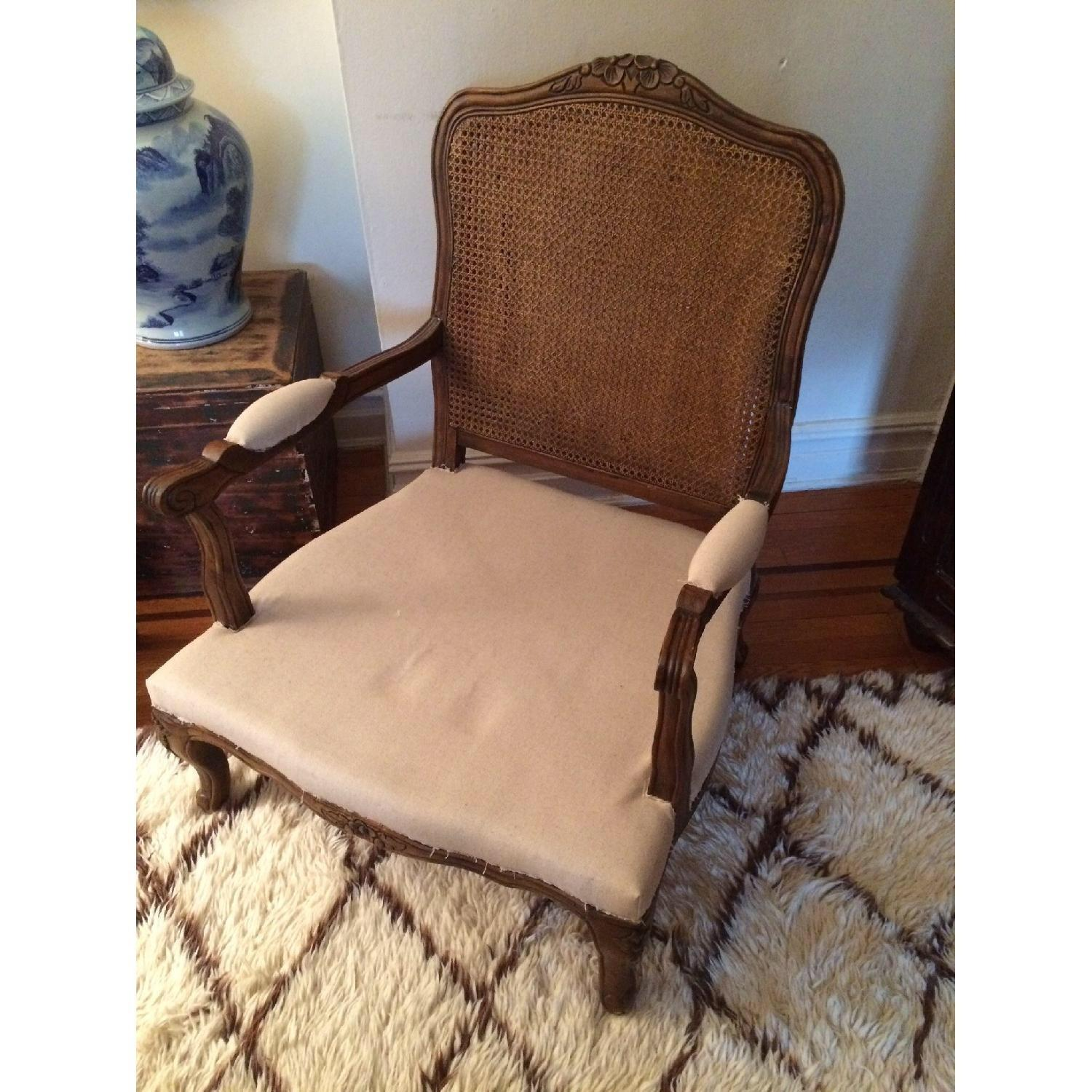 One Kings Lane French Chair - image-4