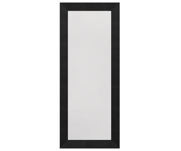 BoConcept Max Floor Mirror