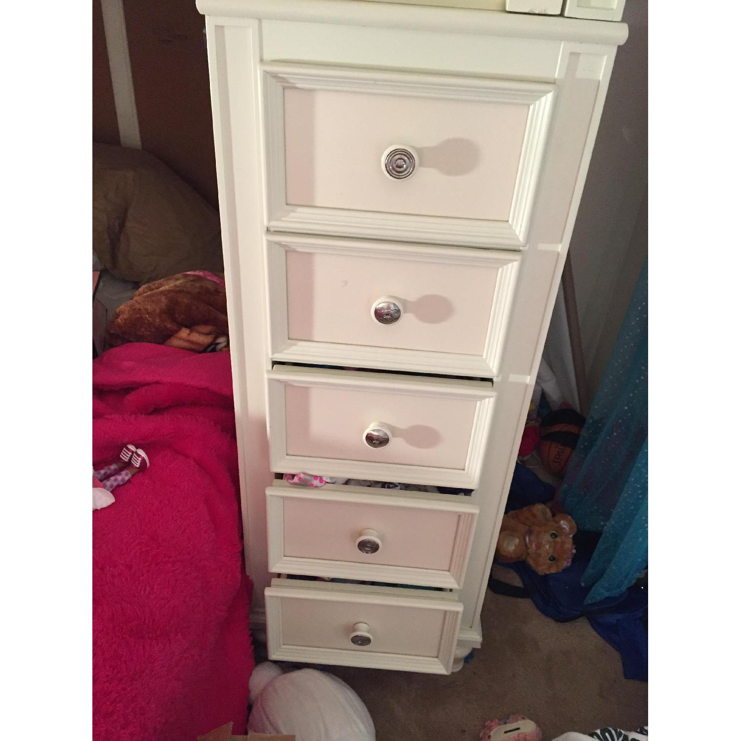 Picture of: Build A Bear Bunk Bed Aptdeco