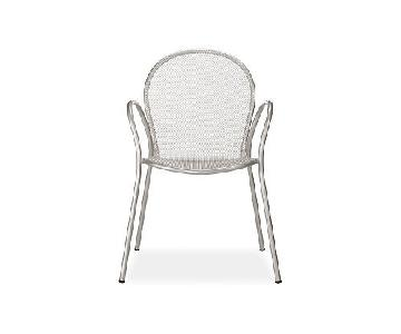 Room & Board Rio Outdoor Dining Chair