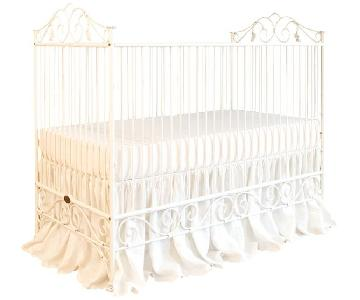 Bratt Decor Casablanca Crib