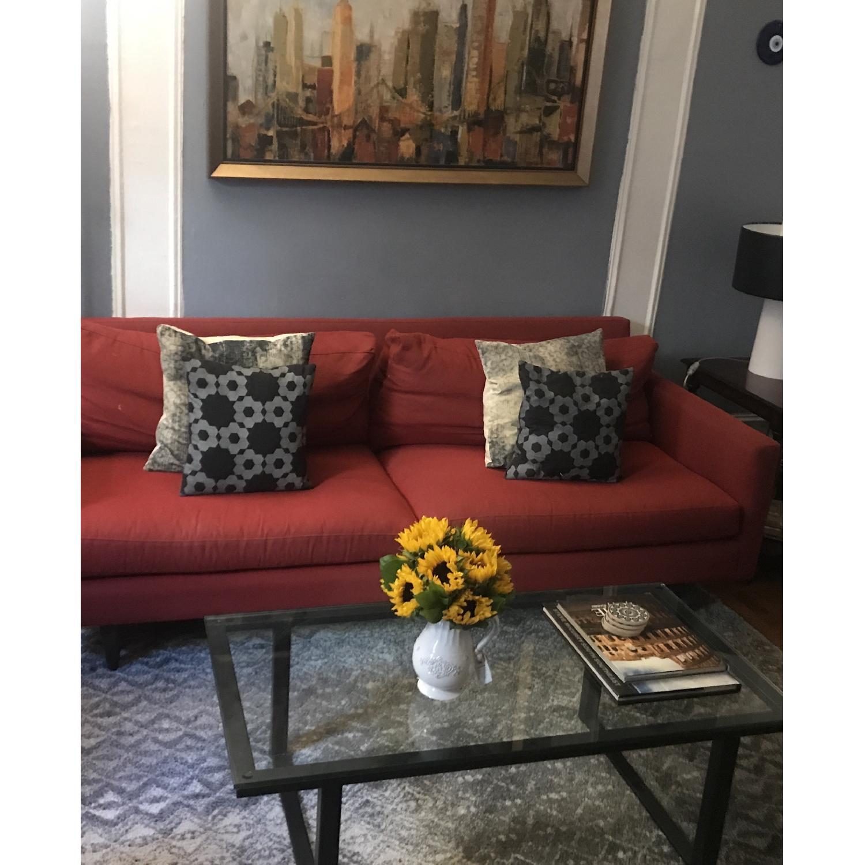 Room & Board Jasper Sofa-1