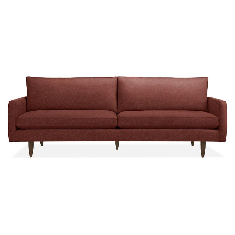Room & Board Jasper Sofa