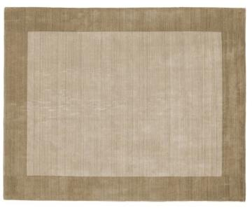 Pottery Barn Henley Taupe Area Rug