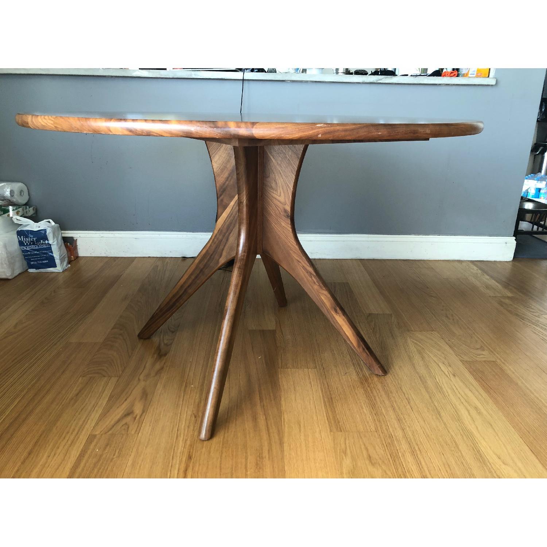 Room & Board Bradshaw Round Table-2