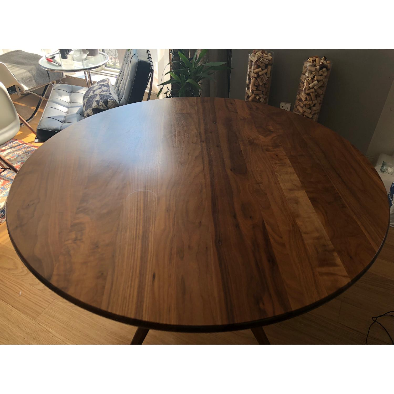 Room & Board Bradshaw Round Table-4