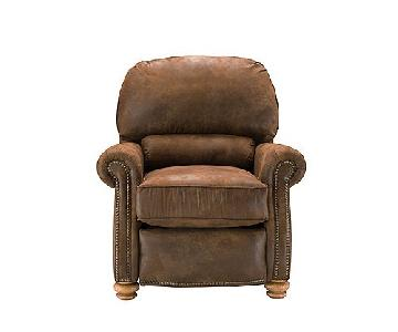 Raymour & Flanigan Canyon Ridge Recliner