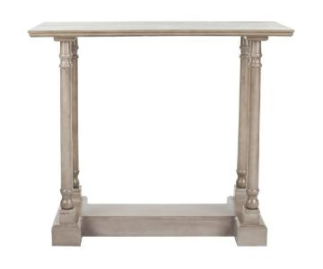 Safavieh Andy Console Table