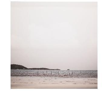 Mitchell Gold + Bob Williams Coastline 1 In Pink