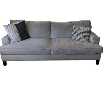 Room & Board Hawthorne Sofa