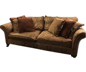 Bernhardt Vintage Sofa