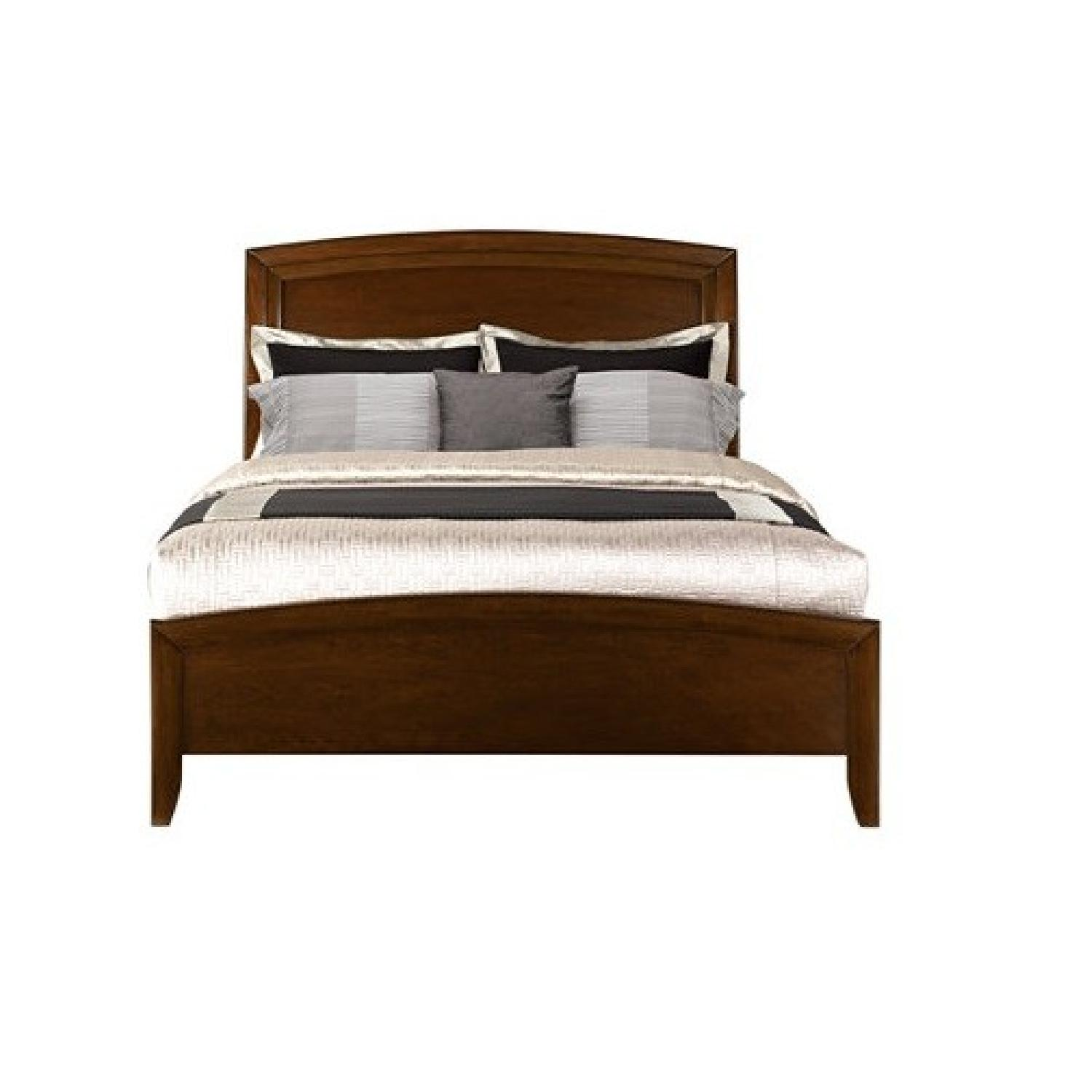 quilted with daybed beautiful bed frame sets bedding cover ideas set macys