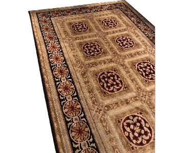 ABC Carpet and Home Area Rug