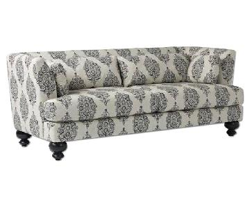 West Elm Essex Sofa