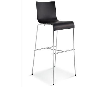 Design Within Reach Compasso d'Oro Barstool