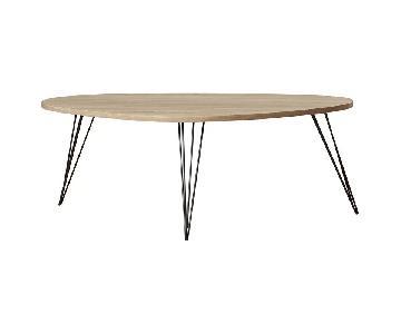 Langley Street Seraphina Coffee Table