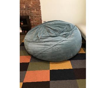 LoveSac Oversized Bean Bag