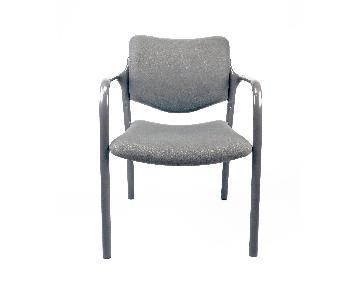Mark Geotz for Herman Miller Aside Chair