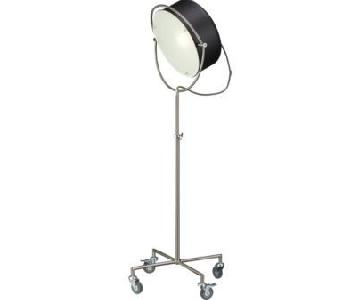 CB2 Beacon Floor Lamp