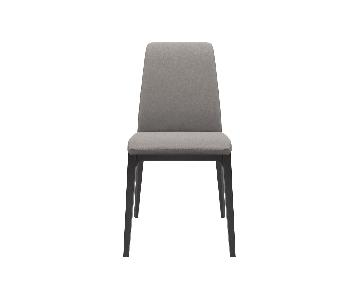BoConcept Lausanne Dining Chair