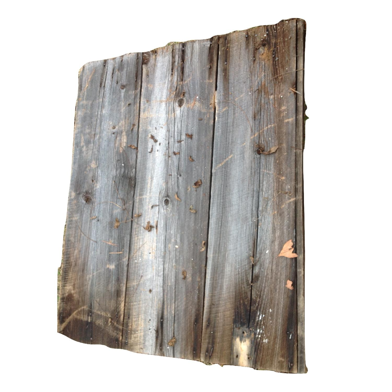 the best 28 images of salvaged barn doors