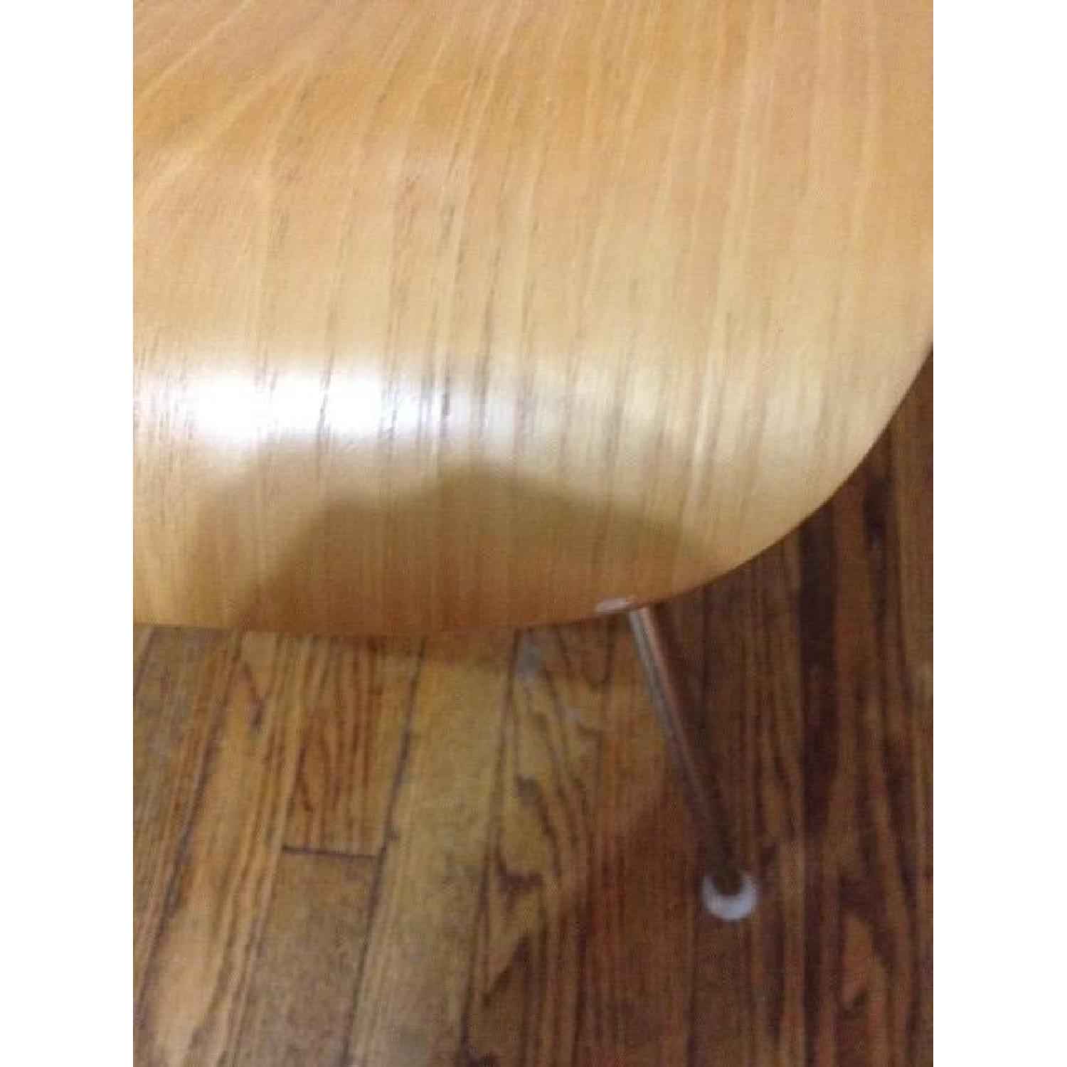 Charles and Ray Eames Dining Chairs - Pair - image-2