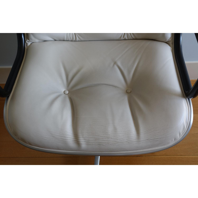 Knoll Pollock Executive Armchair - image-6