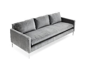 ABC Carpet and Home Cobble Hill Soho Sofa