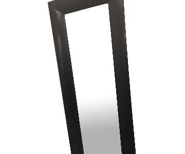 Custom Full Length Mirror