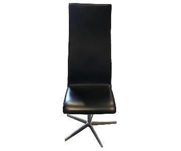 Arne Jacobsen for Fritz Hansen Classic Oxford Chair
