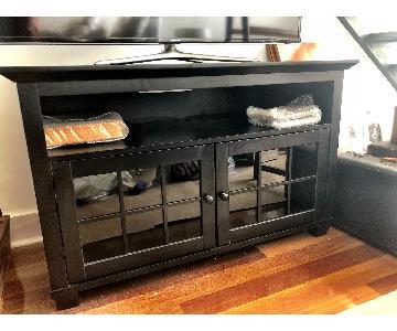 Salamander Designs TV Console/Storage Unit