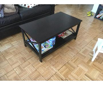 Best Used Tables For Sale Aptdeco