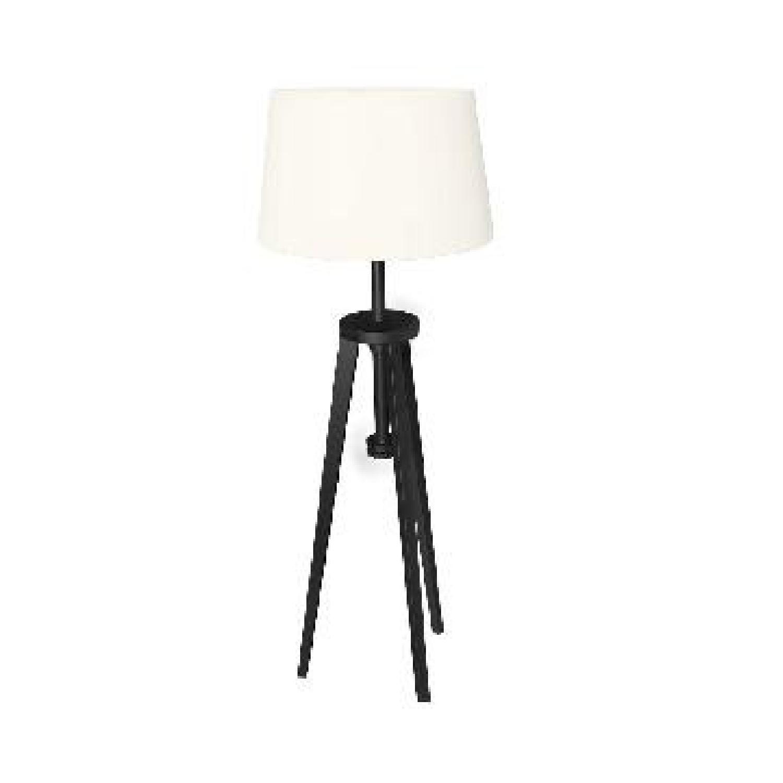Ikea Floor Lamp ...